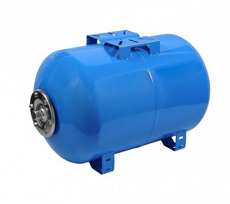 Гидроаккумулятор для водопровода